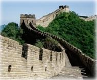 Chinese Voyage –05 Nights / 06 days – Beijing & Shanghai