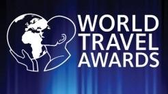 World Travel Award – Grand Final